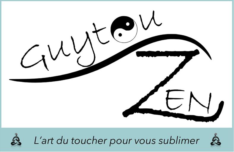 GuytouZen