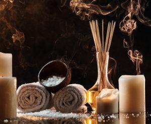 massage-personnalisé-1