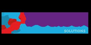 logo-idatech