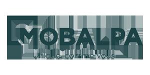 logo_mobalpa