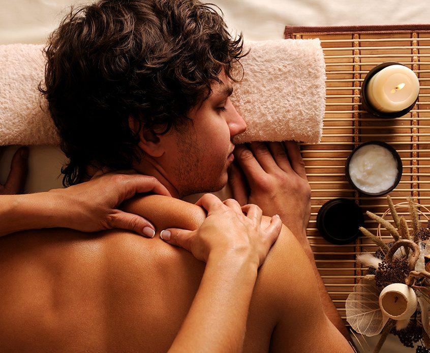 massage-personnalisé