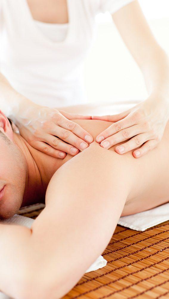 massage-sur-table